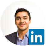 Tanim LinkedIn