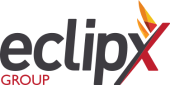 eclipx-group-logo