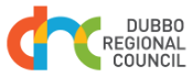 dubbo-regional-council