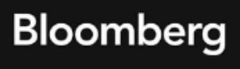 bloomberg-logo@2x