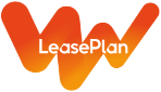 lease_plan_logo