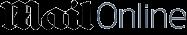 logo-mail-online@2x