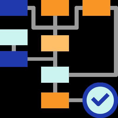 Advanced Residual Value Methodology